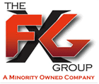 The FGX Group